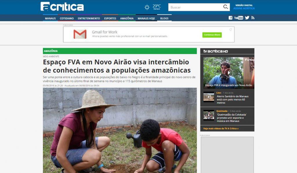 Portal_ACrítica