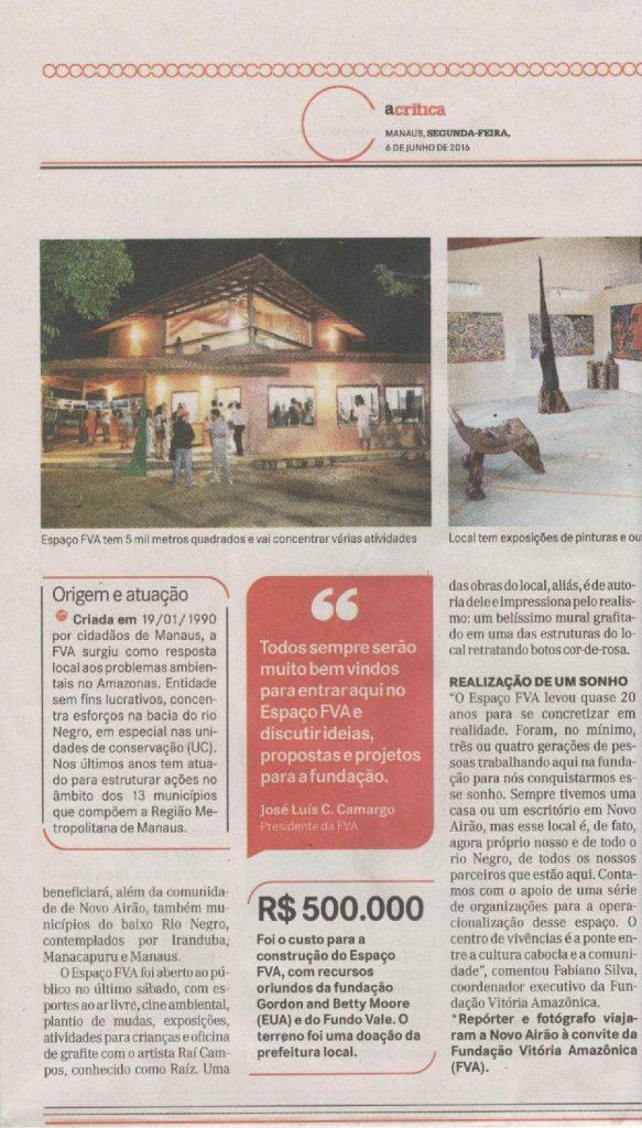 jornal2.1-page-001