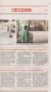 jornal2.2-page-001