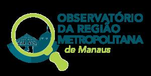Observatório da Região Metropolitana de Manaus