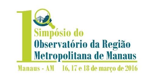 seminario_logo_3