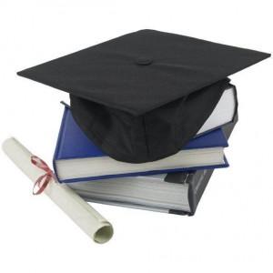 FVA abre vagas para projeto de inovação educativa