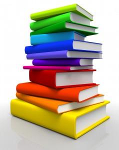 Capítulos de Livros