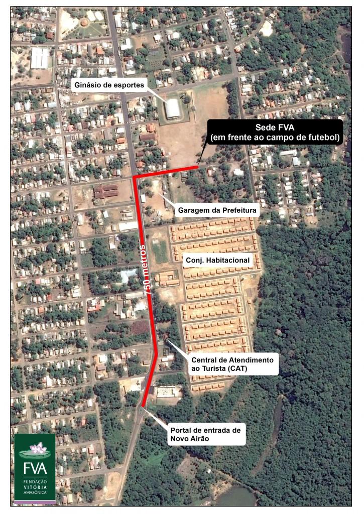 mapa_SEDE_NovoAirão