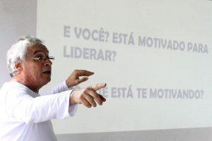 Curso fortalece a cooperação entre Comunidades do baixo Rio Negro