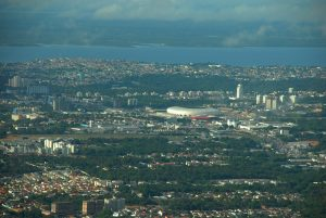 FVA participará de Cine Debate na Virada Sustentável Manaus