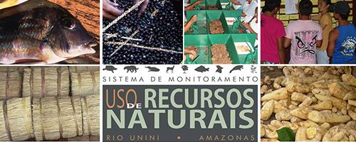monitoramento-participativo_FVA_ideacao_concurso_meio-ambiente