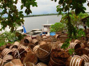 COOMARU será contemplada com recursos do Fundo de Promoção Social (FPS)