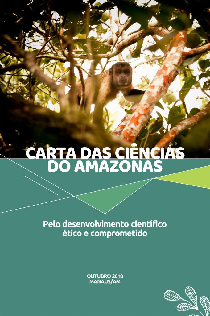 capa-Carta-Ciencias-Amazonas