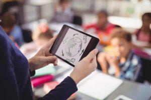 FVA abre seleção para novos colaboradores do projeto Aula Digital
