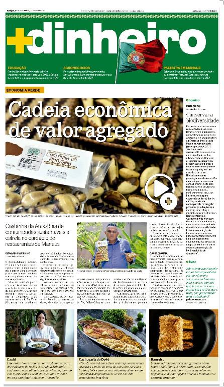 FormatFactoryDINHEIRO_Economia-de-Valor-Agregado