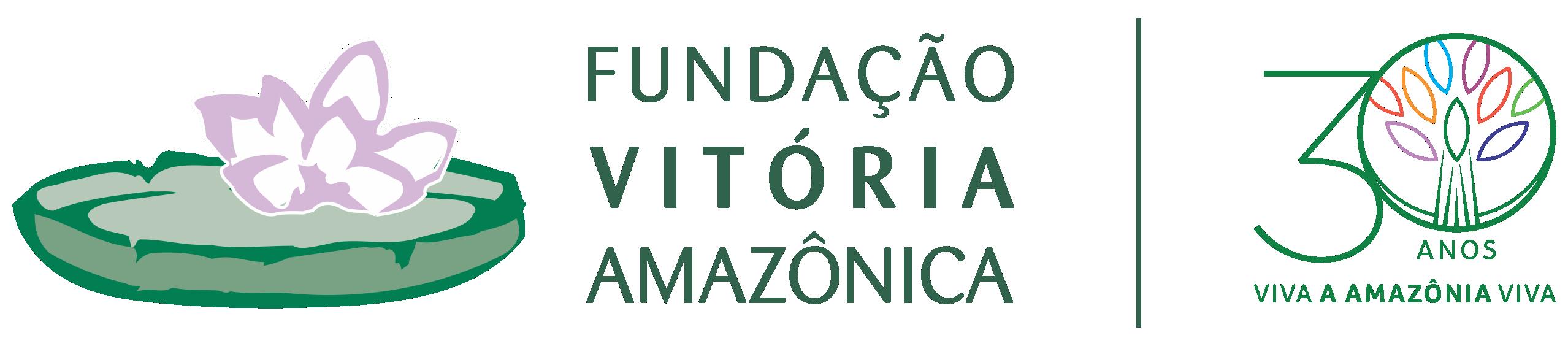 Vitória Amazônica Foundation